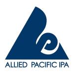 AlliedPacific
