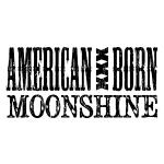 B-AmericanBornMoonshine
