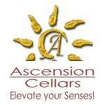 B-AscensionCellars