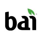 B-Bai
