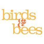 B-BirdsBees