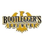 B-Bootleggers