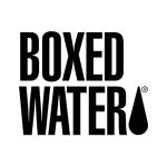 B-BoxedWater