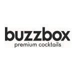B-Buzzbox