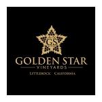 B-GoldenStar