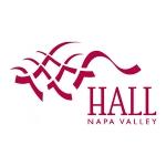 B-Hall