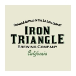 B-IronTriangle