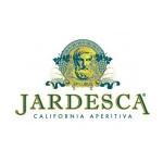 B-Jardesca