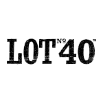 B-Lot40