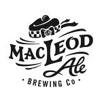 B-MacLeodAle