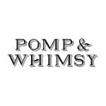 B-PompWhimsy