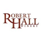 B-RobertHallWinery