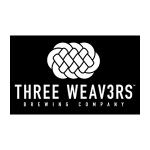 B-ThreeWeavers
