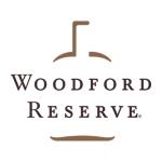 B-WoodfordReserve