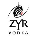 B-Zyr