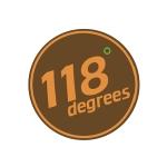 C-118Degrees