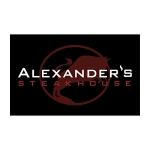C-Alexanders