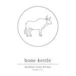 C-BoneKettle