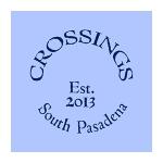 C-Crossings