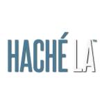 C-HacheLA