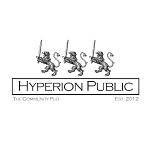 C-Hyperion
