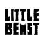 C-LittleBeast