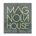 C-MagnoliaHouse