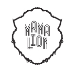 C-MamaLion