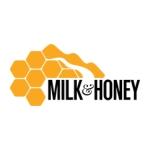 C-Milk&Honey