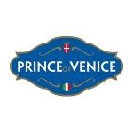 C-PrinceOfVenice