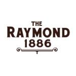 C-Raymond1886