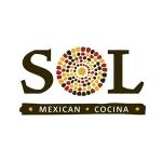C-SolCocina