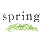C-Spring