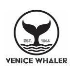 C-VeniceWhaler
