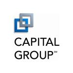 CapitalGroup-