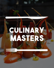 culinarymasters