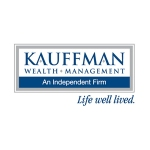 Kaufmann