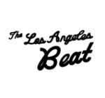 losangelesbeat