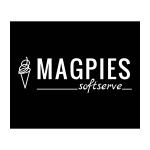 S-Magpies
