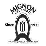 S-Mignon