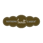 S-NothingBundtCakes