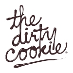 S-TheDirtyCookie