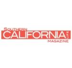 socallifemagazine