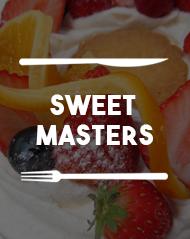 sweetmasters