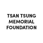 TsanTsung