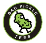 badpicklestees
